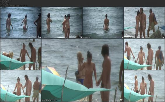 Beachhunters_com-bh_19734