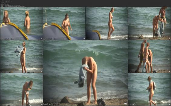 Beachhunters_com-bh_19735