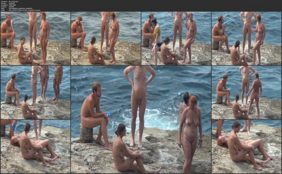 Beachhunters_com-bh_19736