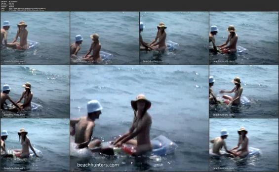 Beachhunters_com-bh_17893
