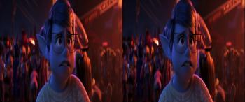 Onward – Oltre la magia (2020) 3D Half SBS 1080p ITA/AC3+EAC3 7.1 ENG/AC3+DTS 5.1 Subs MKV