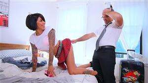 pegasproductions-20-05-19-best-of-fucked-up-families-compilation-french.jpg