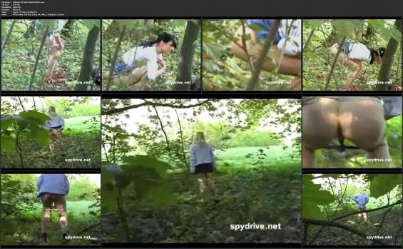Nesmotry-WeddingPis - video01-04 (u043f u0438 u0441)