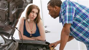 bbcparadise-20-06-01-alex-chance-car-trouble.jpg