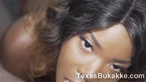 texasbukkake-e47-coco-audition.jpg