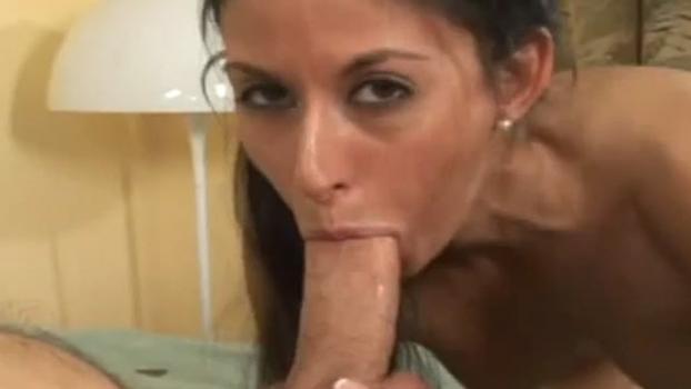 Homegrownvideo.com- Nikki Learns To Deepthroat