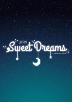 [Artbook] 2020.06.03 Sweet Dreams – JKT48 2nd Digital Photobook