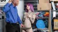 Shoplyfter   Val Steele   Case No. 7906114