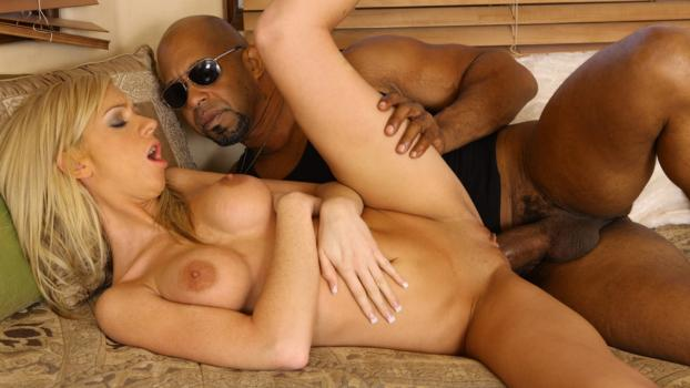 Newsensations.com- Kaylee Hilton - Shane Diesel_s Cuckold Stories #4