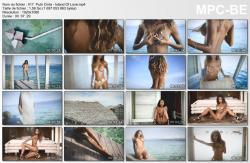 017-putri-cinta-island-of-love-mp4_thumbs_-2020-06-12_08-56-11.jpg