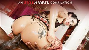 evilangel-20-06-11-bbc-anal-compilation-2.jpg