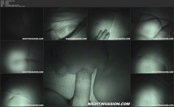 Nightinvasion.com - janed81-fullhigh-01
