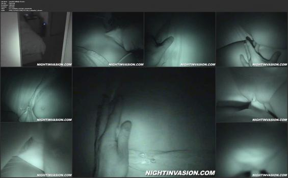 Nightinvasion.com - janed95-fullhigh-01