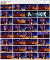 Sandra Bullock @ The Jonathan Ross Show | October 11 2013 | ReUp