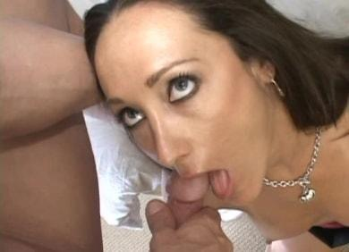 Hustler.com- Michelle Lay in Desperate MILFs _amp; Housewives #9