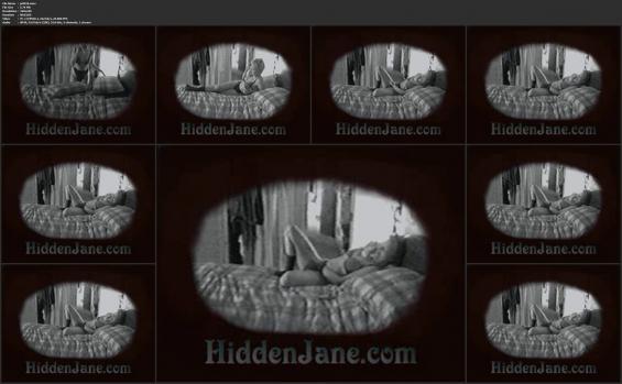 Hiddenjane.com - js001b
