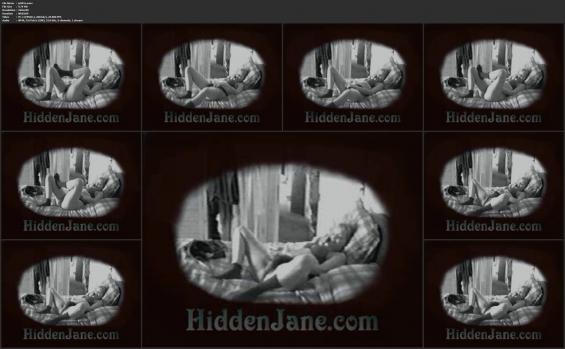 Hiddenjane.com - js001e