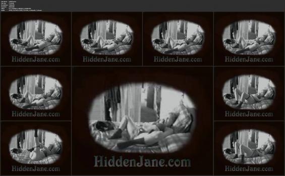 Hiddenjane.com - js001f
