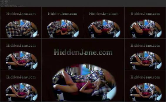 Hiddenjane.com - js002a