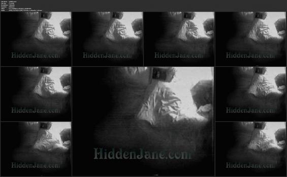 Hiddenjane.com - js008c