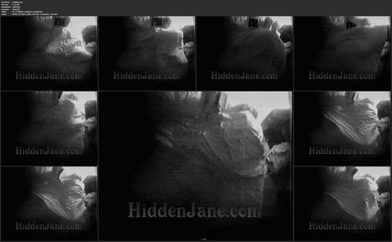 Hiddenjane.com - js008d