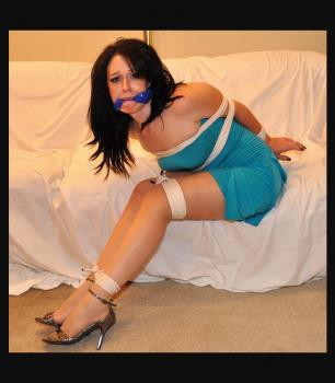 Bondagemischief_com- Kitti Richards Kitti Kidnapped.zip