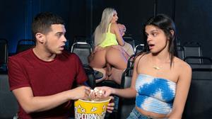 rkprime-20-06-02-abella-danger-the-pirate-gets-the-booty.jpg