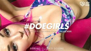 doegirls-20-06-05-lovita-fate-solo-1.jpg