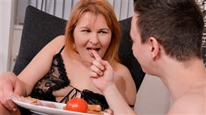 lustygrandmas-20-06-17-christine-white-secret-relationship.jpg