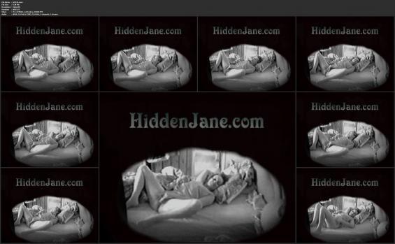 Hiddenjane.com - js011b