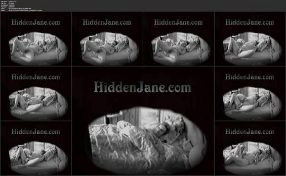 Hiddenjane.com - js011c