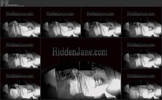 Hiddenjane.com - js019b