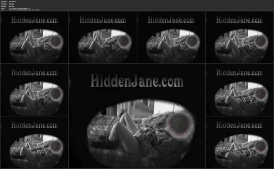 Hiddenjane.com - js021a