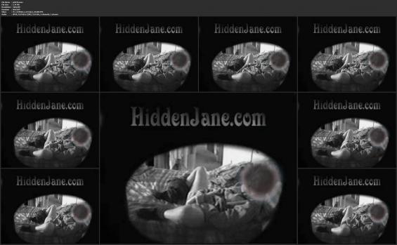 Hiddenjane.com - js021d