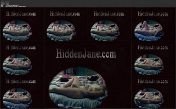 Hiddenjane.com - js025b