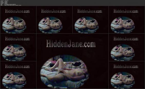 Hiddenjane.com - js025d