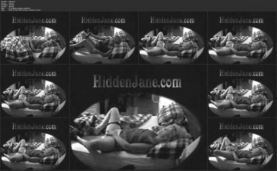 Hiddenjane.com - js043