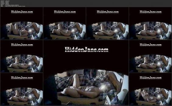 Hiddenjane.com - js052