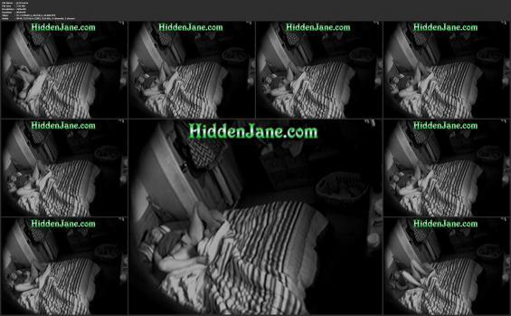 Hiddenjane.com - js153