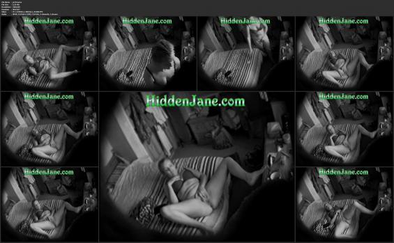 Hiddenjane.com - js154