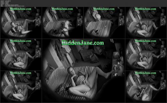 Hiddenjane.com - js154_full