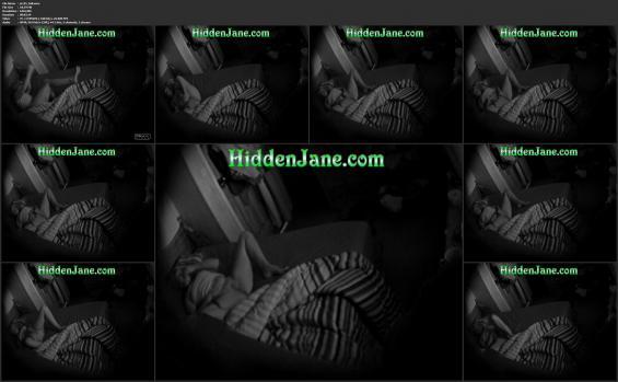 Hiddenjane.com - js155_full