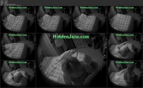 Hiddenjane.com - js157