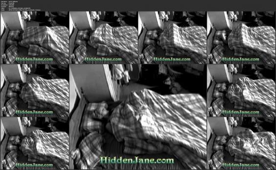 Hiddenjane.com - js175_full