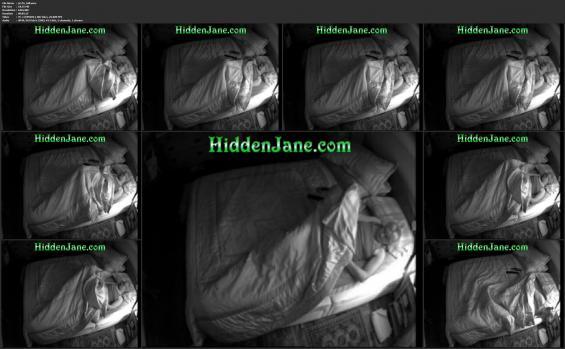Hiddenjane.com - js176_full