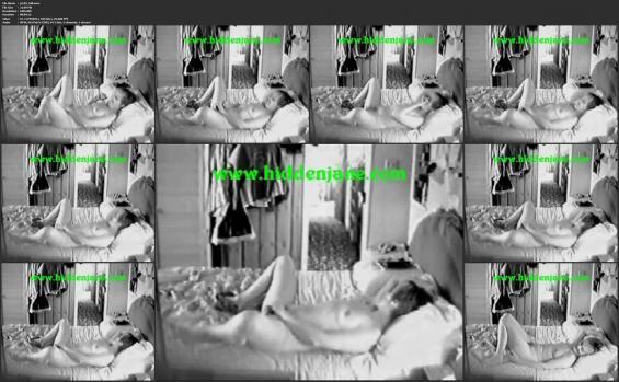 Hiddenjane.com - js192_full