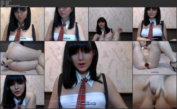 Webcams RusCams Runetki HD  - rynetki (441