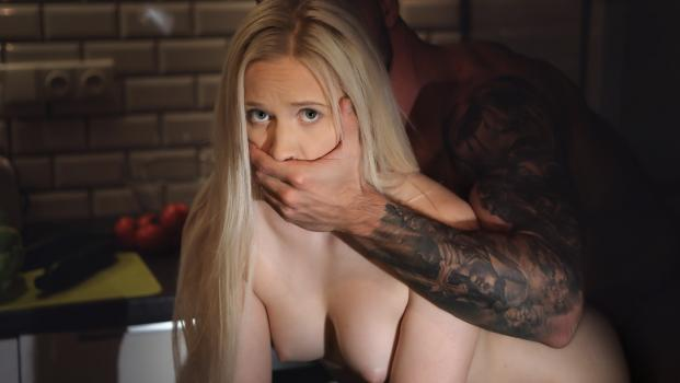 Virtualtaboo.com- Daughter Is My Little Fuck Toy