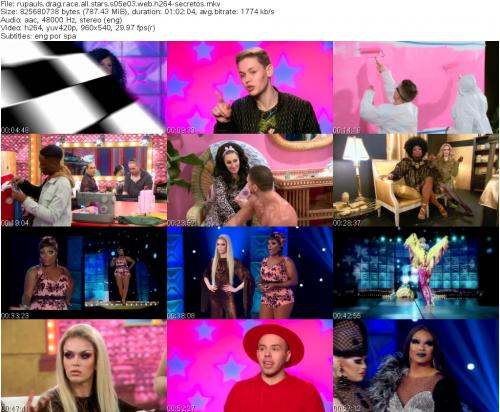 152330841_rupauls-drag-race-all-stars-s05e03-web-h264-secretos_s.jpg