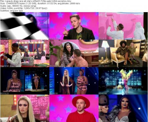 152330908_rupauls-drag-race-all-stars-s05e03-720p-web-h264-secretos_s.jpg